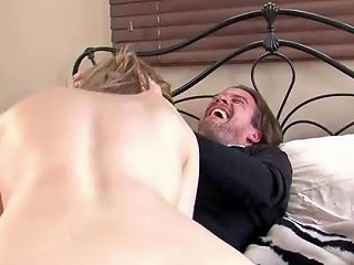 My Stepdad Took My Virginity Free Porn For Women Porn Video